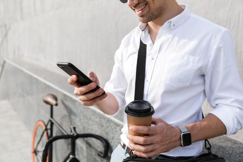 Gezondheidseffecten toegeschreven aan koffie